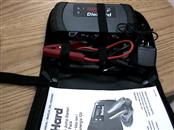 DIEHARD Battery/Charger DH110